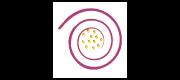 Logo Coordinadora de la Marcha - Fundación Bensadoun Laurent