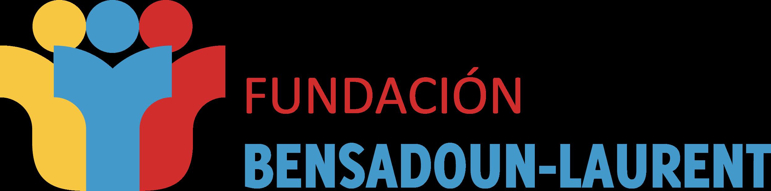 Fundación Bensadoun Laurent