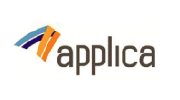 Logo de Applica