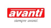 Logo de Avanti