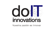 Logo de Doit Innovations