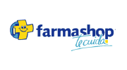 Logo de Farmashop