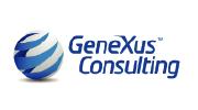 Logo de Genexus Consulting