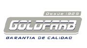 Logo de Goldfarb