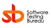 Logo de Software Testing Bureau