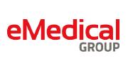Logo de eMedical