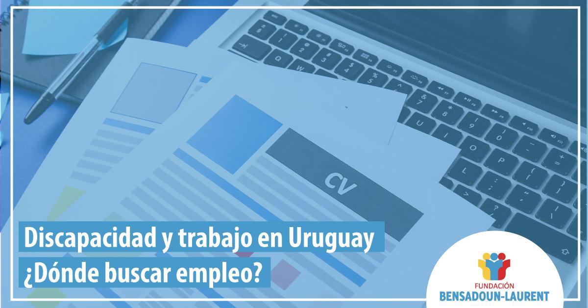 Discapacidad-y-trabajo-en-Uruguay---Dónde-buscar-empleo