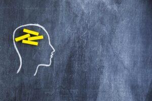 Dia-de-la-salud-mental-10-cosas-que-deberías-saber